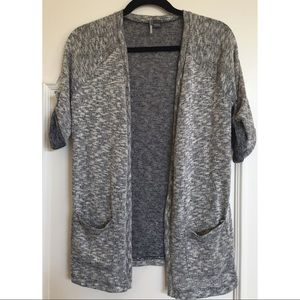 ⋙NEW LIST⋘ Urban Outfitters Sparkle & Fade Sweater